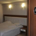 Güven Otel